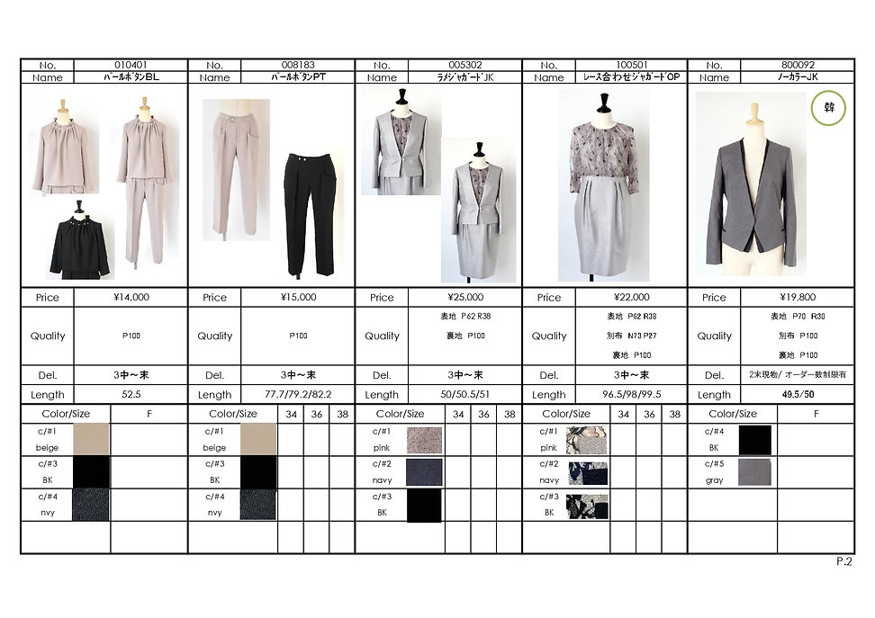 2020ss 1月展 all_pages-to-jpg-0003.jpg
