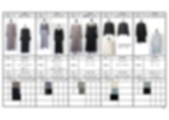 【最新】2020AW 7月展_pages-to-jpg-0010.jpg
