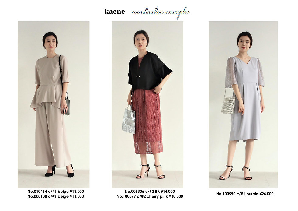 2020ss 1月展 all_pages-to-jpg-0014.jpg