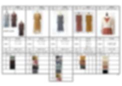 【最新】2020AW 7月展_pages-to-jpg-0008.jpg