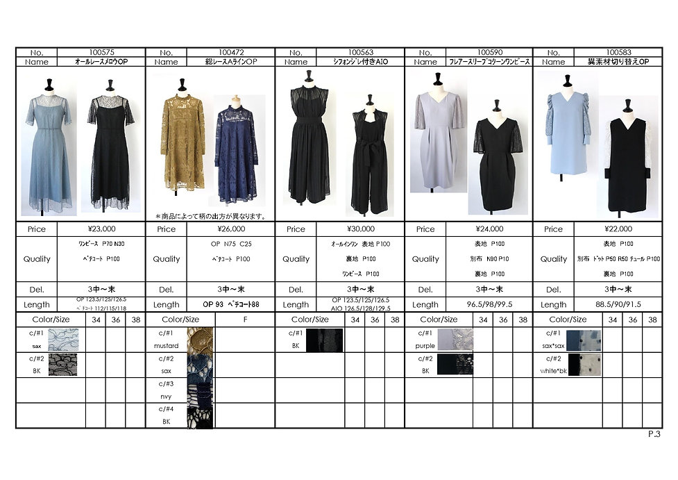 2020ss 1月展 all_pages-to-jpg-0004.jpg