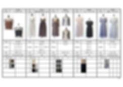 【最新】2020AW 7月展_pages-to-jpg-0005.jpg