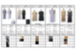 【最新】2020AW 7月展_pages-to-jpg-0007.jpg