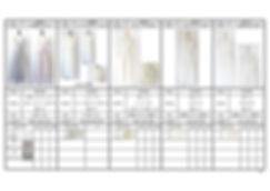 【最新】2020AW 7月展_pages-to-jpg-0002.jpg