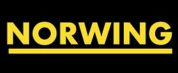 logos-norwing.png