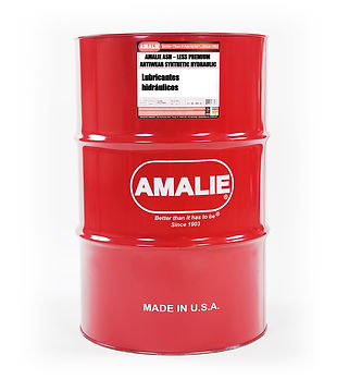 AMALIE-ASH-–-LESS-PREMIUM--ANTIWEAR-SYNT