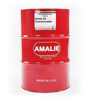 AMALIE TRANSFORMER OILS.jpg