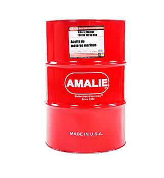 -AMALIE-MARINE--ENGINE-OIL-30-TBN.jpg