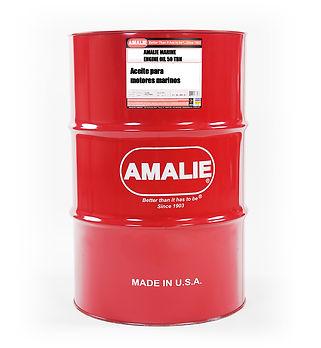 AMALIE-MARINE--ENGINE-OIL-50-TBN-.jpg