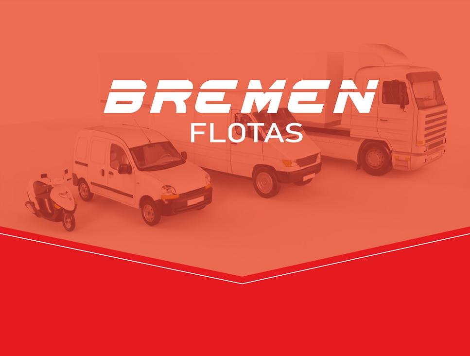 BREMEN-FLOTAS.png
