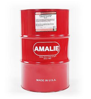AMALIE SPINDLE - NEEDLLE BEARING.jpg