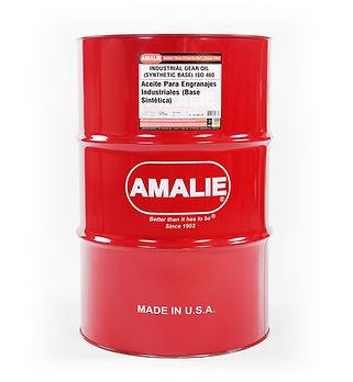 AMALIE_INDUSTRIAL_GEAR_OILS_-_SINTÉTICO.