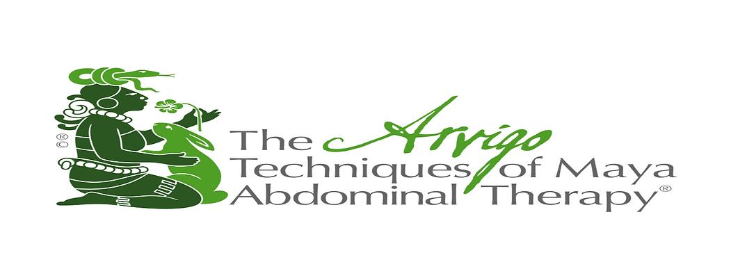 Arvigo Website.png