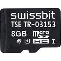 swissbit-tse-microsd.jpg