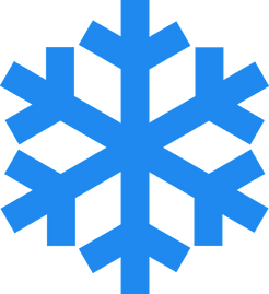 snowflake-1077428_640.png