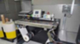 etikettendrucker-chemnitz_edited.jpg