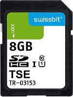 swissbit-TSE_SD.jpg