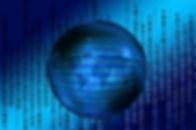 matrix-2502958_640.jpg
