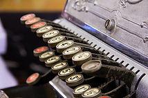 cash-register-kasse.jpg