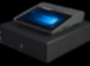 sampos-6800WP_schublade.png