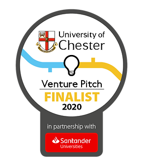 Venture Pitch 2020 Finalist Award.png