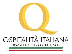Marchio_Ospitalità_Italiana.JPG
