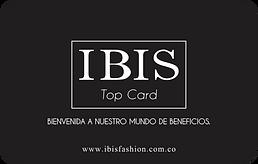tarjetas.cdr top  card.png
