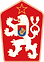 800px-Coat_of_arms_of_Czechoslovak_Socia