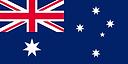 austráliav.png