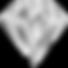 Logo_Recenze-RPG.png