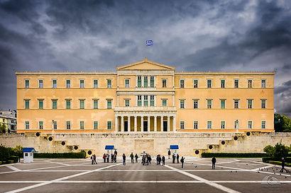 grécko.jpg