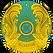 kazachstan Z.png