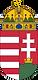 maďarskoz.png