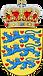 dánskoz.png