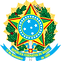 brazíliaz.png