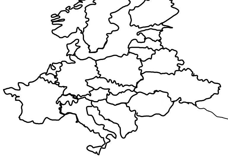 mapa EU č_edited.jpg