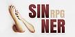 sinner.png
