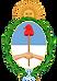 argentína Z.png