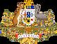 austráliaz.png