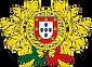 portugalskoz.png