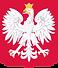 poľsko2.png