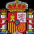 španielsko1.png
