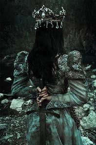 Isabella7.jpg