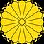 japonsko1.png