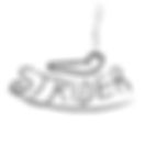 strider-l-logo-nwmnwmdnmw.png