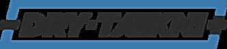 drytaekni-logo1_edited.png