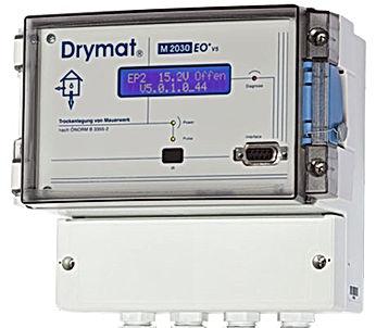 drymat-m2030-eo-plus.jpg