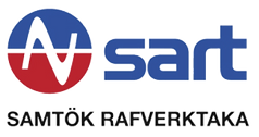 Sart-removebg-preview.png