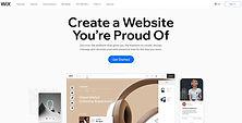 wix website.jpg