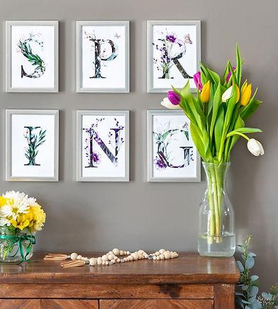 Spring-Banner-01.jpg
